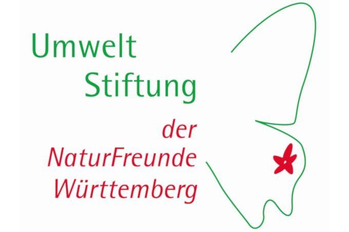 Umweltstiftung der Naturfreunde Württemberg - Grafik: Naturfreunde Württemberg