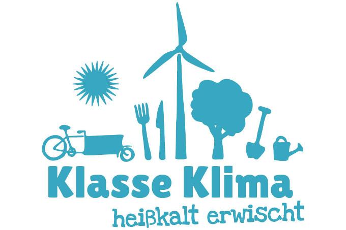 >> Klasse Klima – allerlei Klimaschutz-Angebote für Schulen!