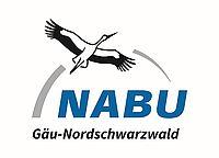 NABU Gäu-Nordschwarzwald